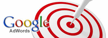 Google AdWords Sertifika