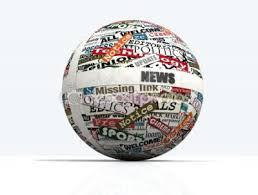 Haber Yazılımları