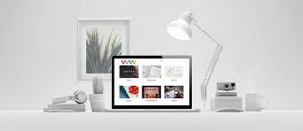 İzmir'de Web Sitesi Yapan Firmalar