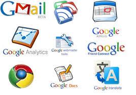 İşiniz İçin 5 Güçlü Google Aracı