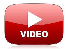 Etkili Kurumsal Videolar Oluşturmak İçin 5 İpucu