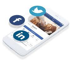 Emlakçılar Sosyal Medyada İyi Müşteri Deneyimini Nasıl Sağlar?
