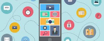 Mobil Uygulama Reklam
