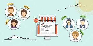 Pazaryeri E-ticaret Müşterileri Sizden Ne Bekliyor?
