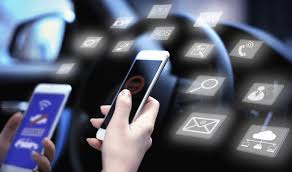 Mobil Uygulama Fiyat Teklifi