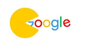 Google Uyumlu Web Sitesi