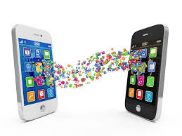 iPhone Web Uygulamaları