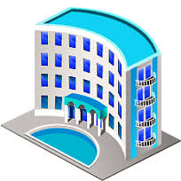 Otel Otomasyon Firmaları