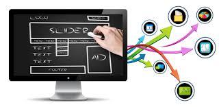 İnternet Web Sitesi