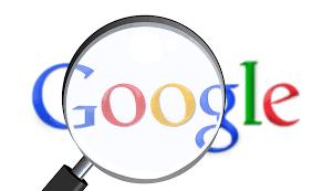 Google'ın Benzer Ürün Özelliği Kullanımda