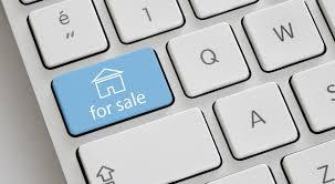 Emlakçılar İçin Satışları Arttıracak Çevrimiçi Araçlar