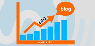 SEO ve Blog Yazma İlişkisi