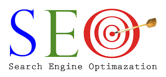 SEO Firması