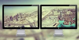 Ankara Web Tasarım İlanları