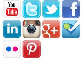 Başarılı Sosyal Medya Stratejisi