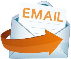 E-posta Konu Başlıkları İçin 5 İpucu