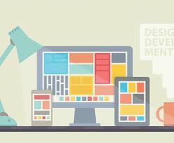 En İyi Web Sitesi İçeriğini Seçme