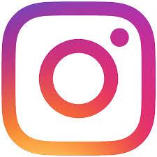 İş İçin En İyi Instagram Araçları