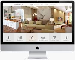 Emlak Web Sitelerinde Bulunması Gereken Tasarım Ögeleri
