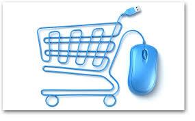 E-ticaret Siteniz İçin Etkili Seo Teknikleri