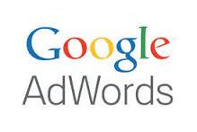 Google AdWords Hataları
