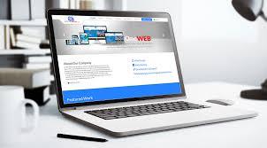 İzmir Web TV