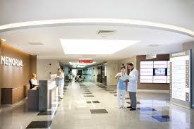 Hastane Otomasyon Yazılım Firmaları