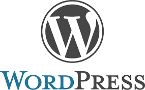 Wordpress Web Tasarımı