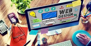 İzmir Alsancak Web Tasarım