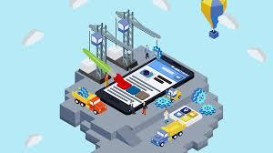 Yazılım Geliştirme Firmaları