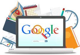 Emlak Web Sitesi Kontrol Listesi