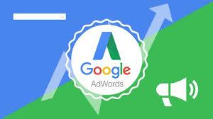 Neden Google AdWords Danışmanı İle Çalışmalısınız?