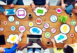 Küçük İşletmeler İçin Başarılı Web Sitesi