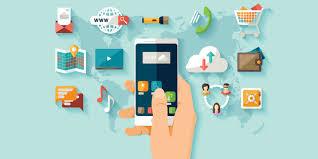 Gelişen Pazaryeri E-Ticaret Piyasasından Yararlanmanın 4 Yolu
