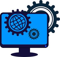 Yazılım Test Firmaları