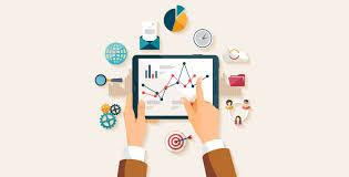 E-ticaret Sitesinde Bulunması Gerekenler