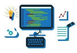 Yazılım Web Tasarım