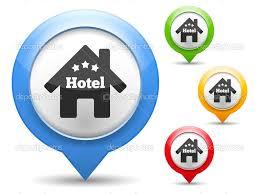 Otel Yönetim Yazılımı