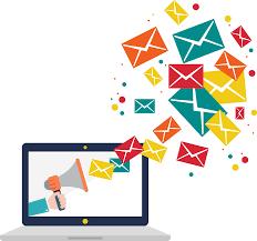 E-posta Pazarlama 2018