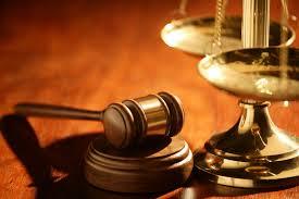 Hukuk Bürosu Yazılım