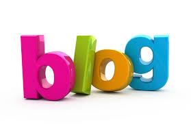 E-ticaret Sitenizde Neden Blog Olmalı?