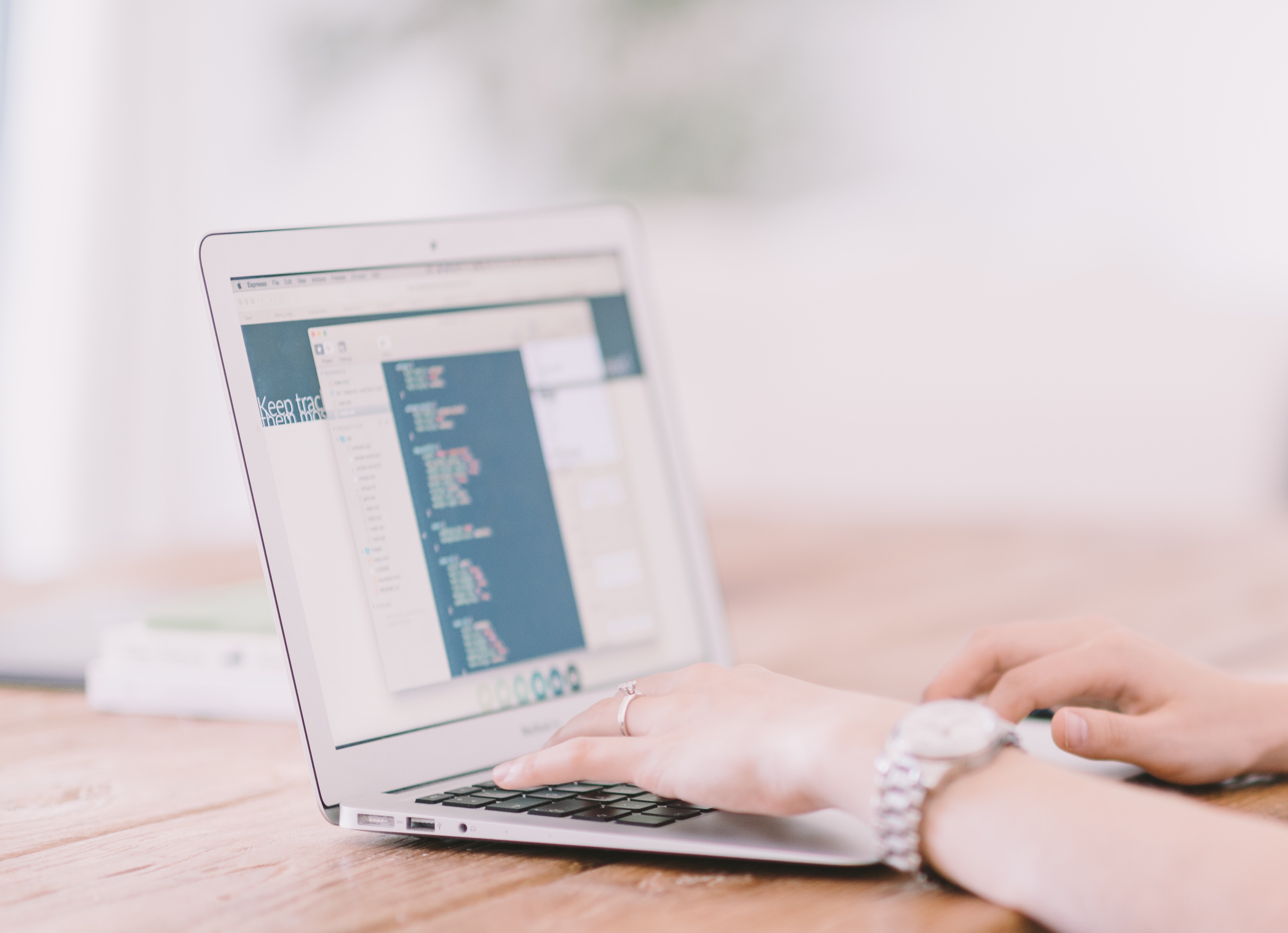 E-ticarette Riskler