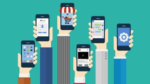 İşletmeniz İçin Mobil Pazarlamayı Anlayın