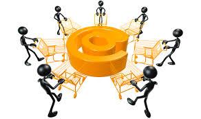 E-ticaret Zararları ve Yararları