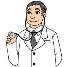 Doktor Yazılımı