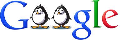 Google'daki Değişiklikler Artık Tüm Web Sitelerini Cezalandırıyor
