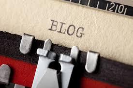 Blog İçin İçerik Fikirleri Üretmenin Yolları