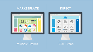 Pazaryeri E-ticarette Başarılı Satıcı Profili Nasıl Elde Edilir?