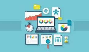 Şirketlerin Web Sitesi Kurma Zorunluluğu
