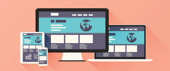Web Tasarım Firmaları İstanbul Anadolu Yakası